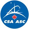 Csa-asc_logo