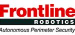 fontline-robotics