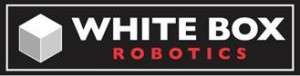 whitebox-robotics